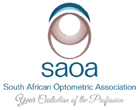South African Optometric Association